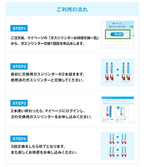 f:id:misumisu0722:20210406180127j:plain