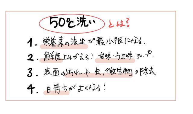 f:id:misumisu0722:20210416163319j:plain