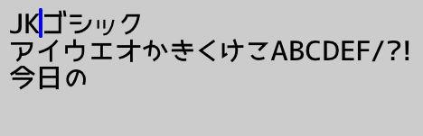f:id:misumisu0722:20210912195021j:plain