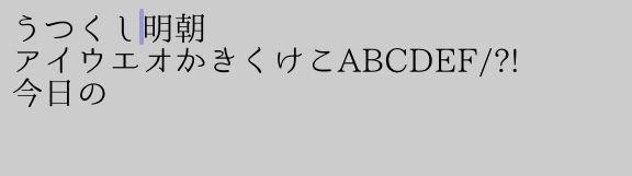 f:id:misumisu0722:20210912195024j:plain