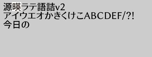 f:id:misumisu0722:20210912195030j:plain