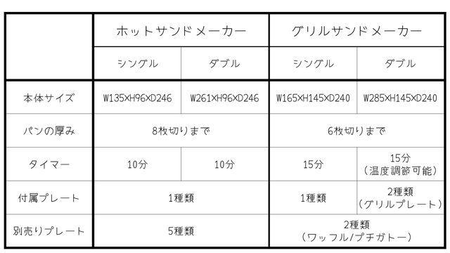 f:id:misumisu0722:20211006194802j:plain