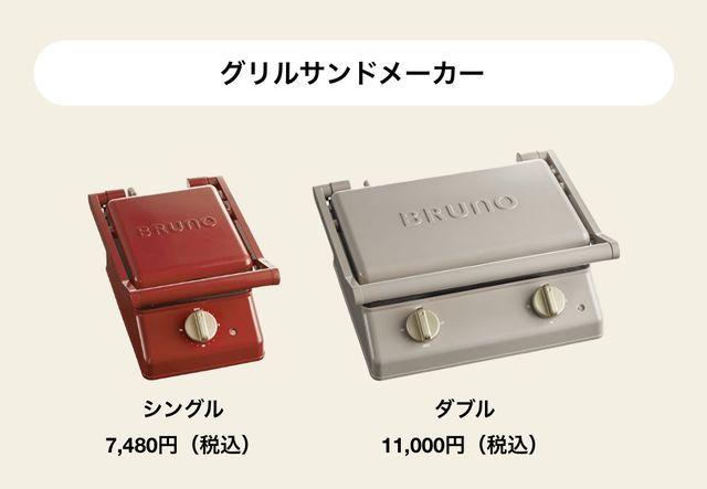 f:id:misumisu0722:20211006200930j:plain