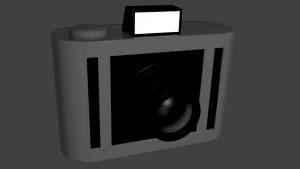 camera-300x169