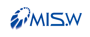 19_logo-300x125
