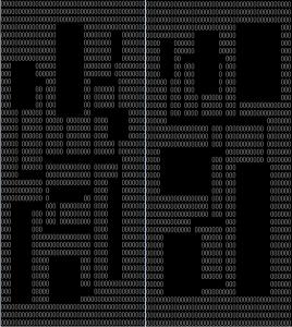 result-268x300