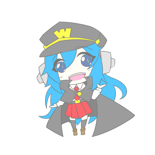 sd_mischan6
