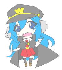 sd_mischan6-2