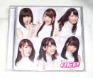 f:id:mitaayanosuke:20210202035236j:plain