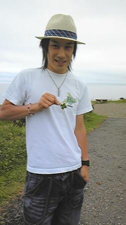 f:id:mitachi_daisuke:20090701133011j:image