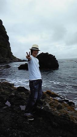 f:id:mitachi_daisuke:20090702115937j:image