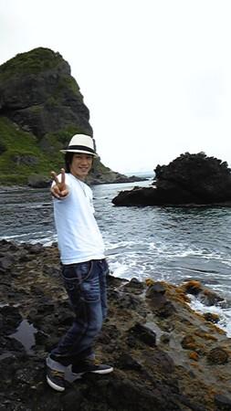 f:id:mitachi_daisuke:20090702120017j:image