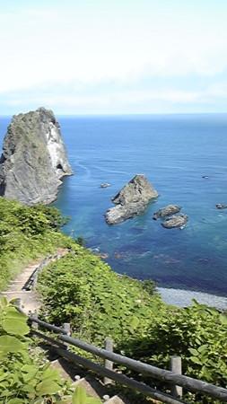 f:id:mitachi_daisuke:20090704082009j:image