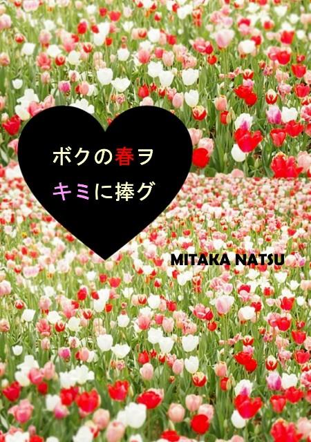 f:id:mitaka_natsu:20171020205602j:image
