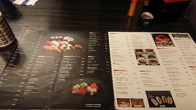 f:id:mitaka_natsu:20180223213105j:image