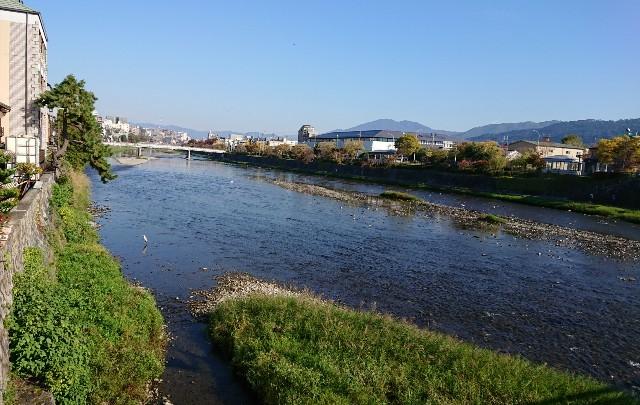 f:id:mitaka_natsu:20181107173559j:image