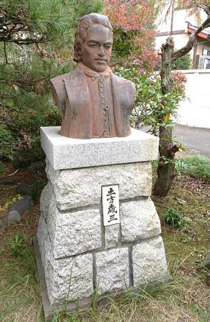 f:id:mitaka_natsu:20181118191959j:image