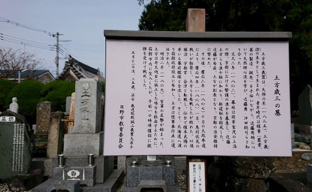 f:id:mitaka_natsu:20181118192246j:image