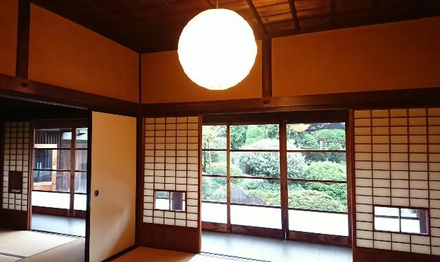 f:id:mitaka_natsu:20181118192657j:image