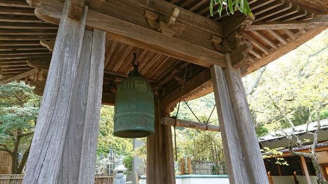 f:id:mitaka_natsu:20190422142816j:image