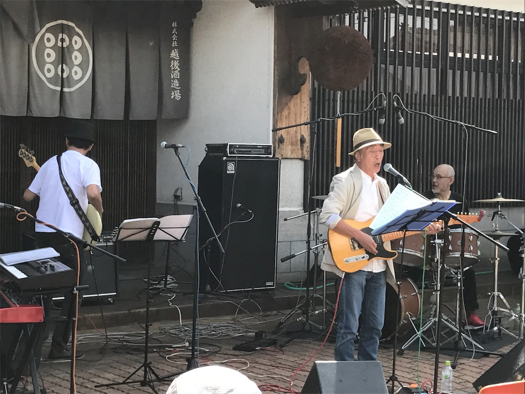 f:id:mitaman_music_project:20171002223515j:image