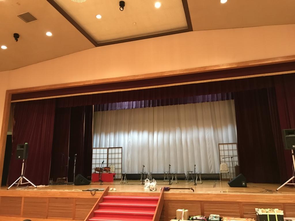 f:id:mitaman_music_project:20171203150452j:plain