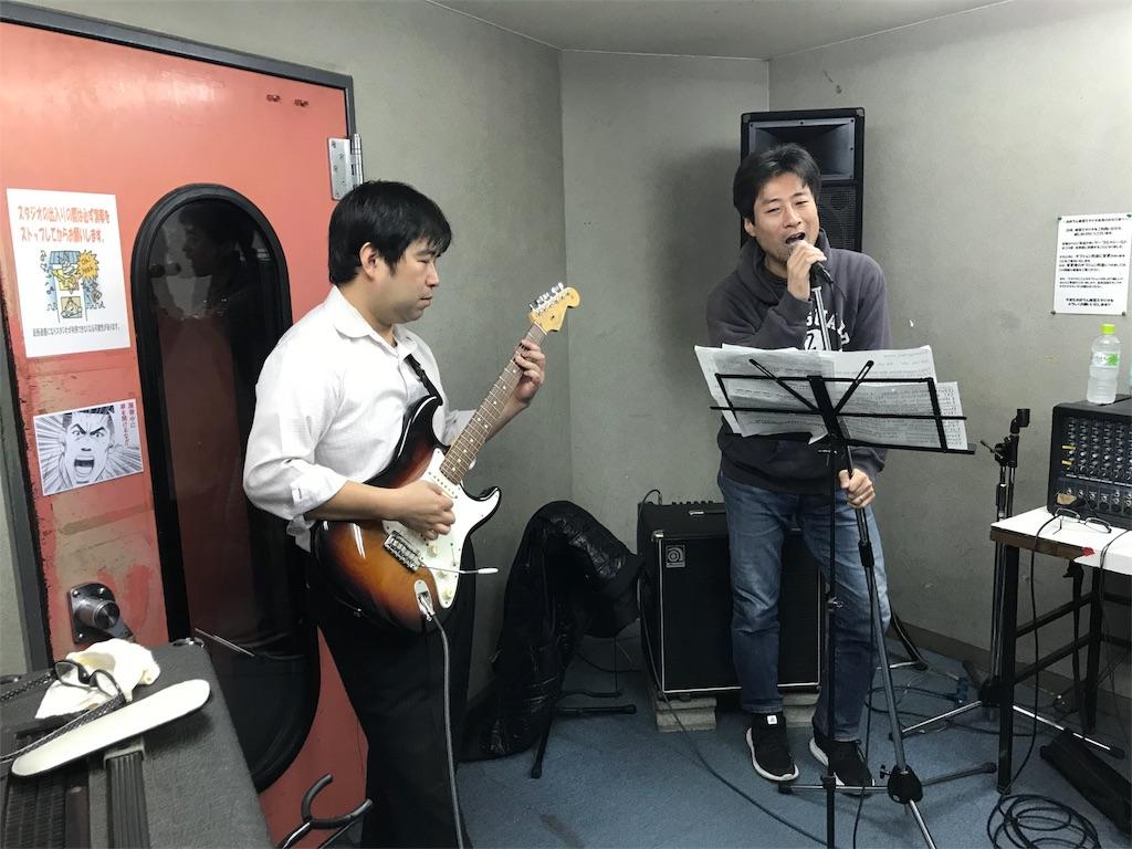 f:id:mitaman_music_project:20180108120336j:image