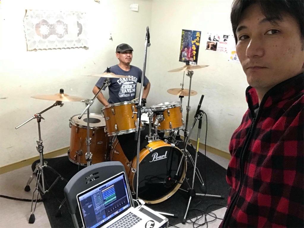 f:id:mitaman_music_project:20180108121004j:image