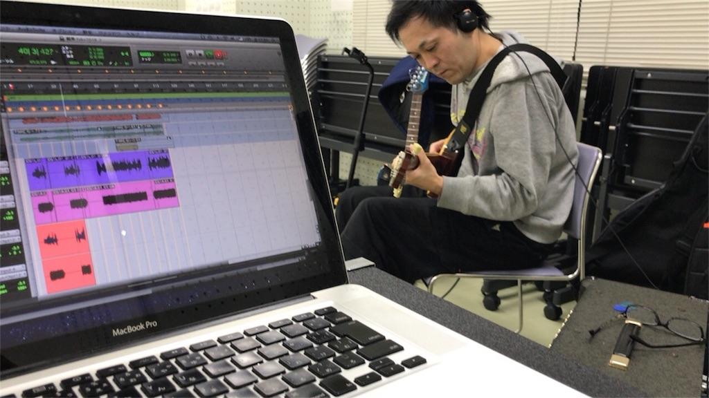 f:id:mitaman_music_project:20180415184120j:image