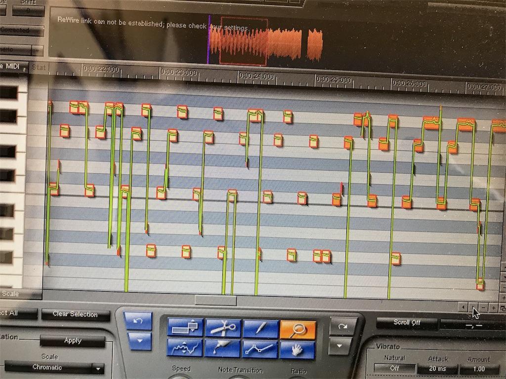 f:id:mitaman_music_project:20180524145240j:image