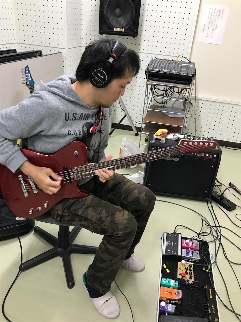 f:id:mitaman_music_project:20180524163757j:image