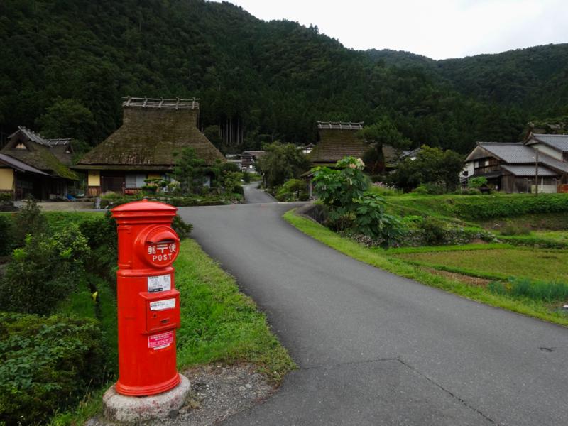 f:id:mitatowa:20150920003000jplain