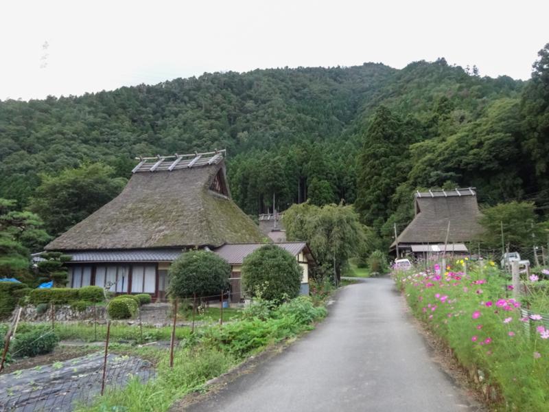 f:id:mitatowa:20150920003002jplain