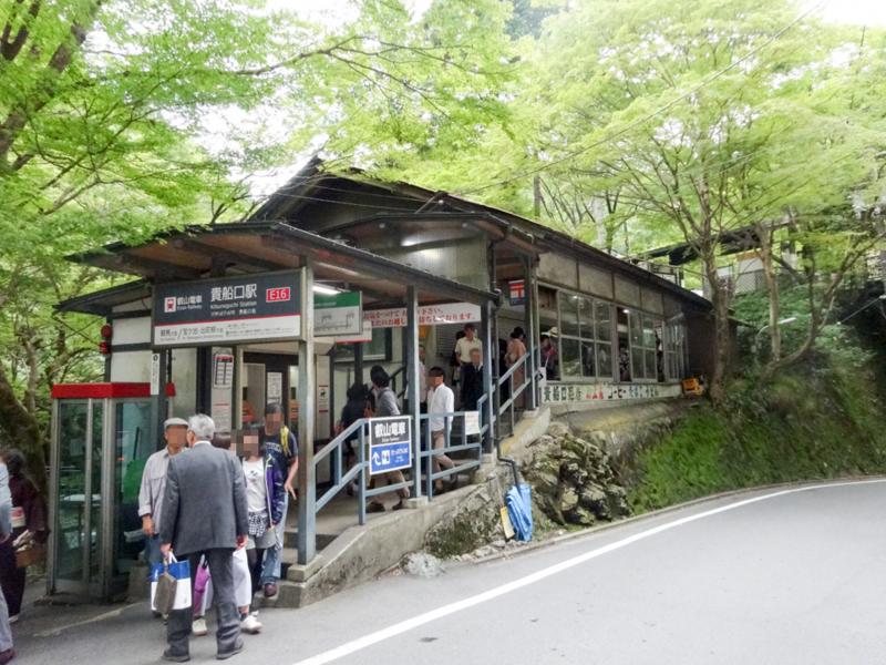 f:id:mitatowa:20150920010921j:plain