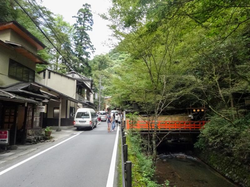 f:id:mitatowa:20150920010922j:plain