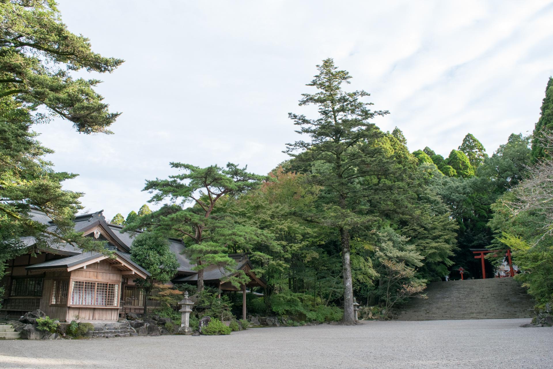 f:id:mitatowa:20161026195700j:plain