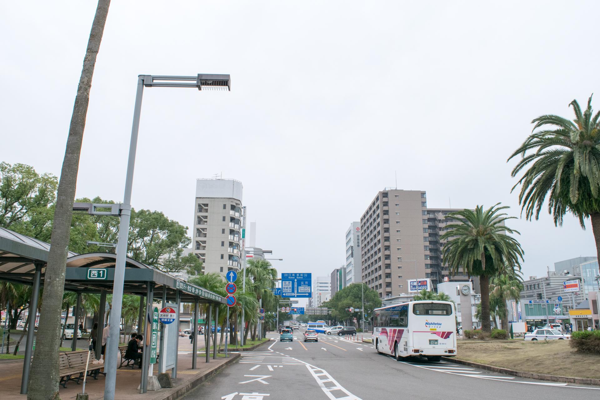 f:id:mitatowa:20161026195717j:plain