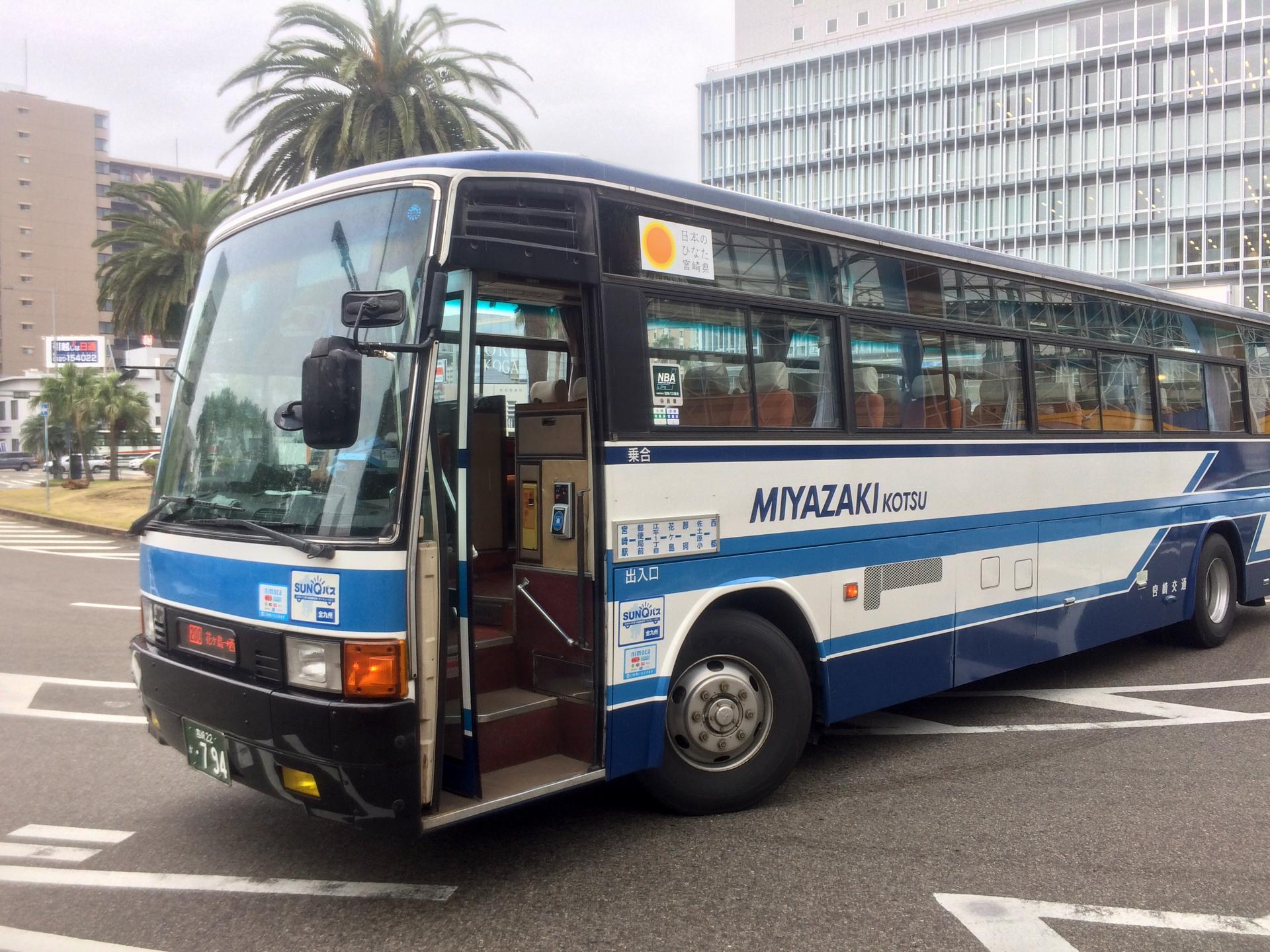 f:id:mitatowa:20161026195719j:plain