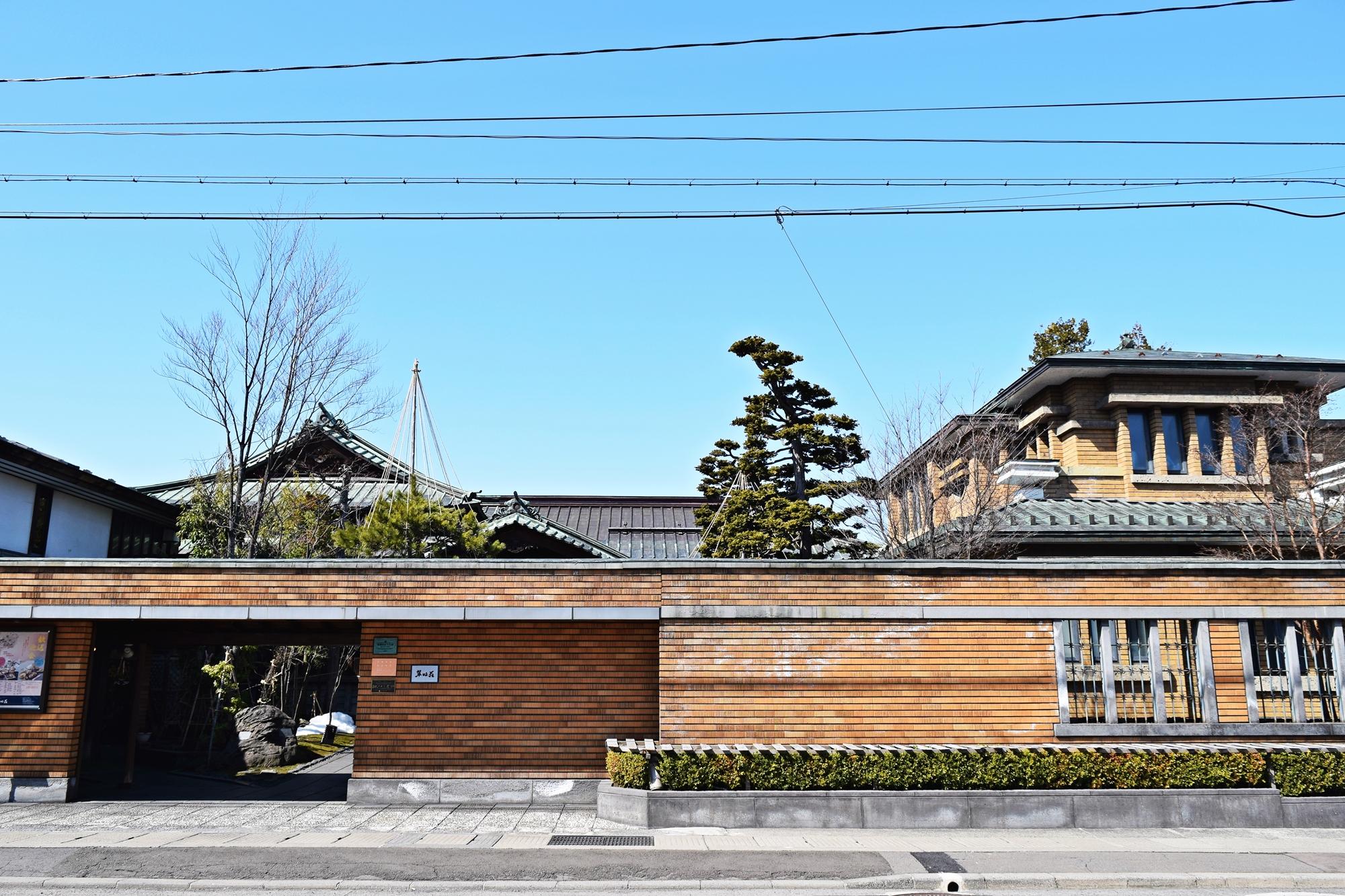 f:id:mitatowa:20170326233958j:plain