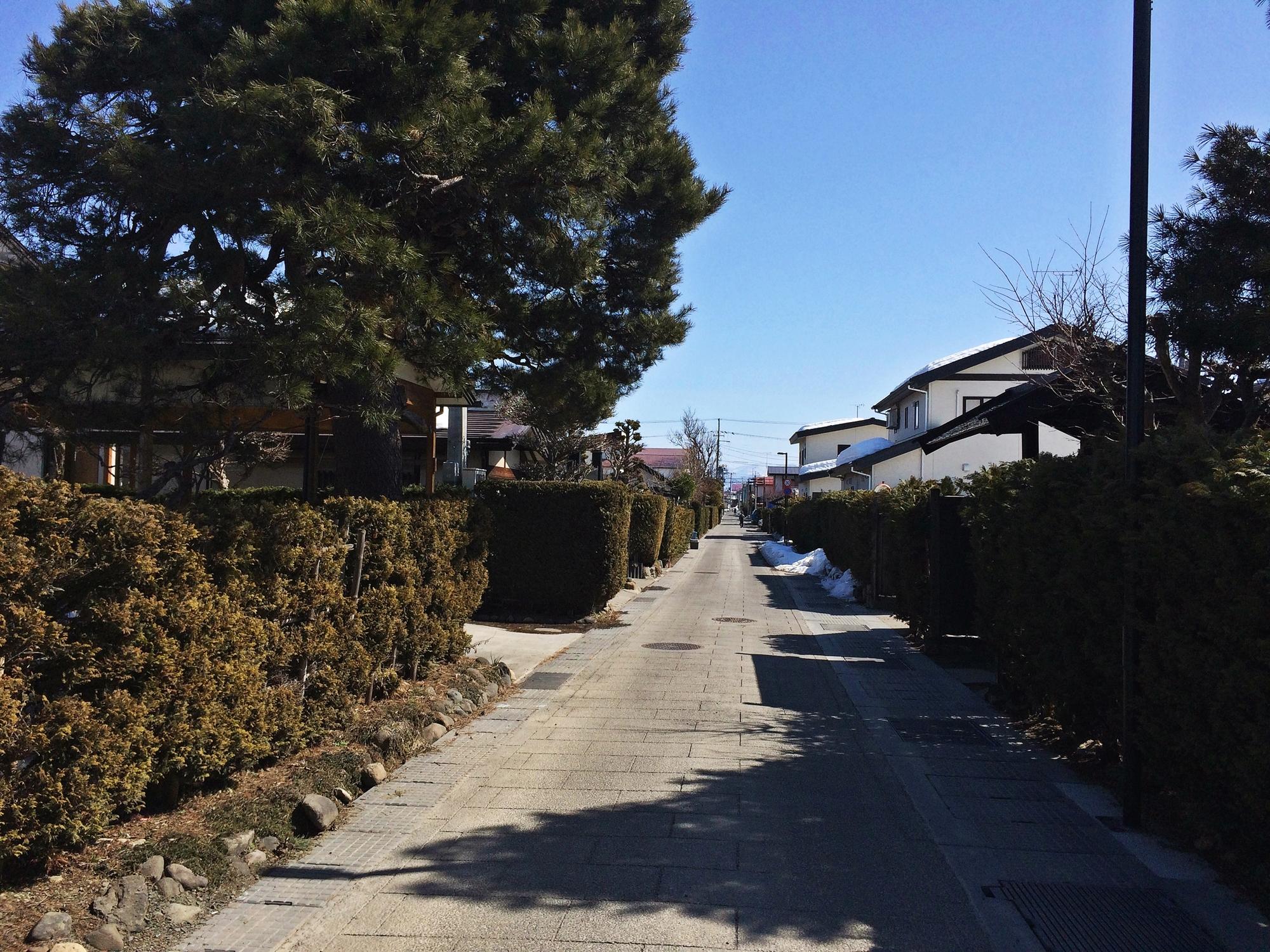 f:id:mitatowa:20170326234001j:plain