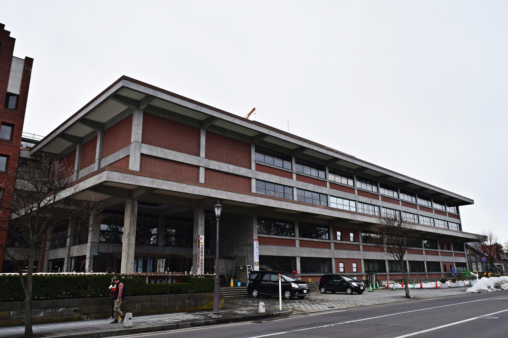 f:id:mitatowa:20170326234017j:plain