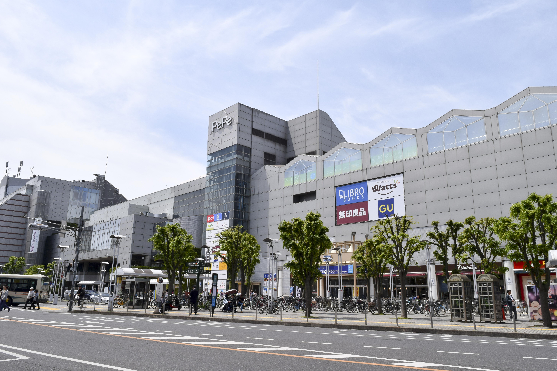 f:id:mitatowa:20170506102752j:plain