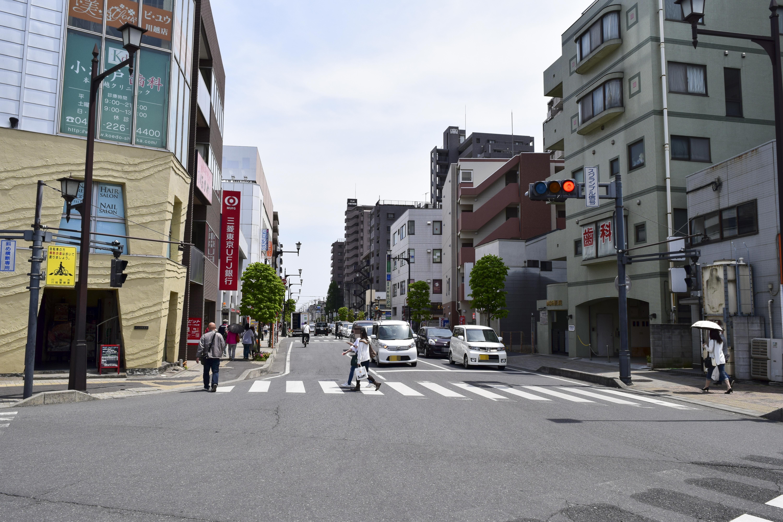 f:id:mitatowa:20170506102753j:plain