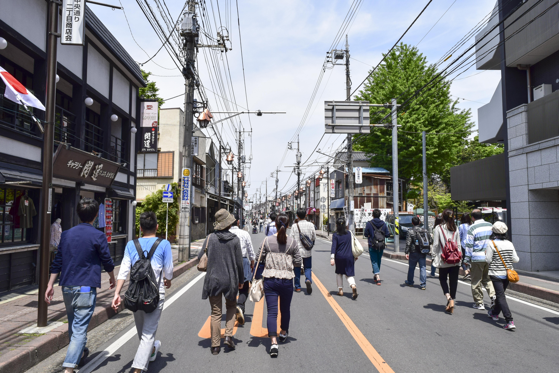 f:id:mitatowa:20170506102755j:plain