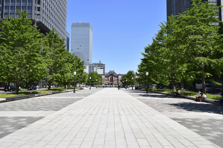 f:id:mitatowa:20170506102820j:plain