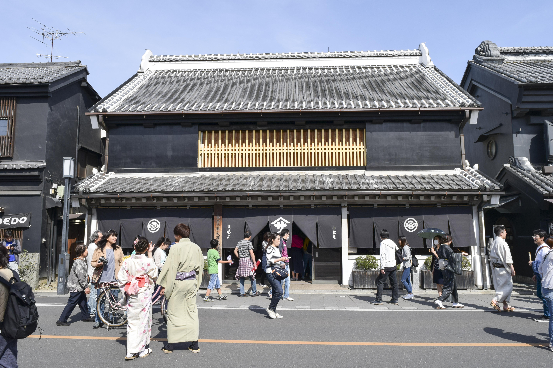 f:id:mitatowa:20170506110402j:plain
