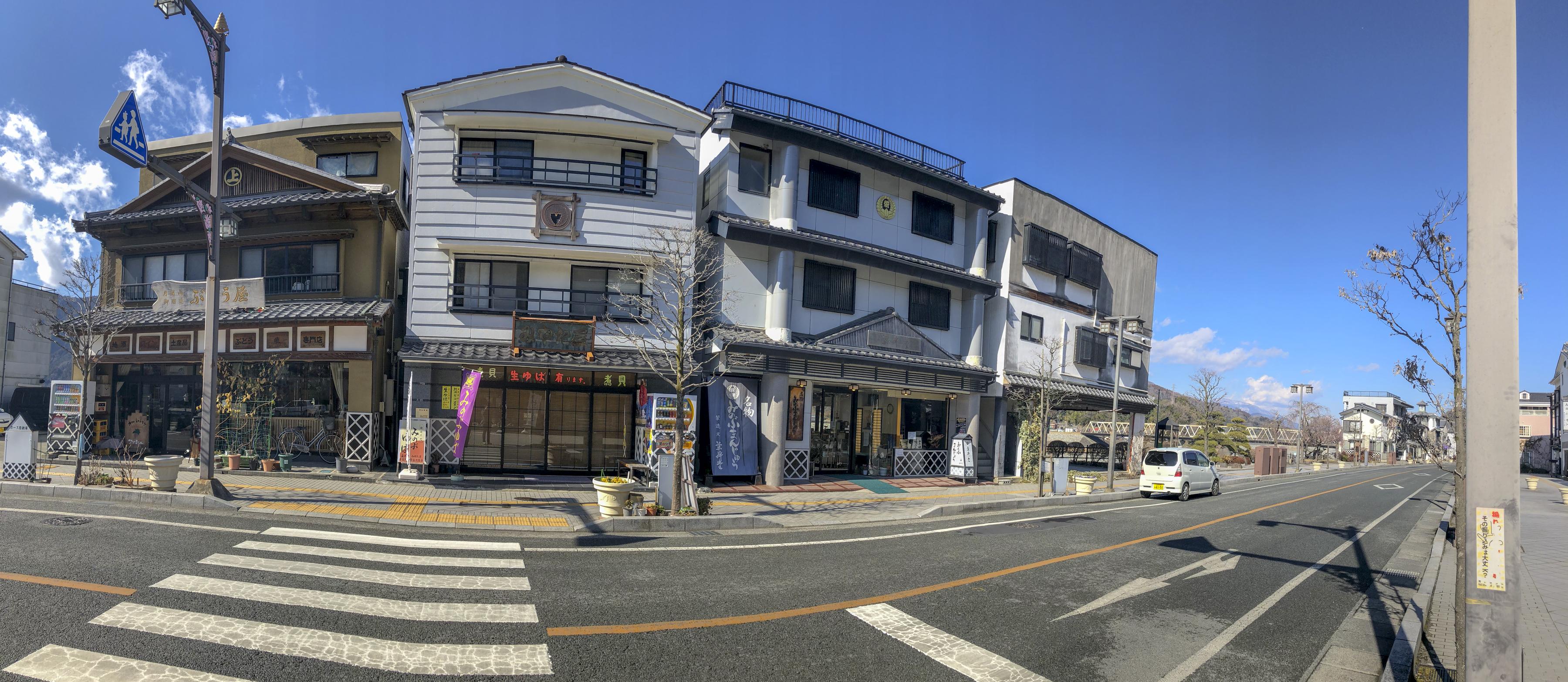 f:id:mitatowa:20180208214949j:plain