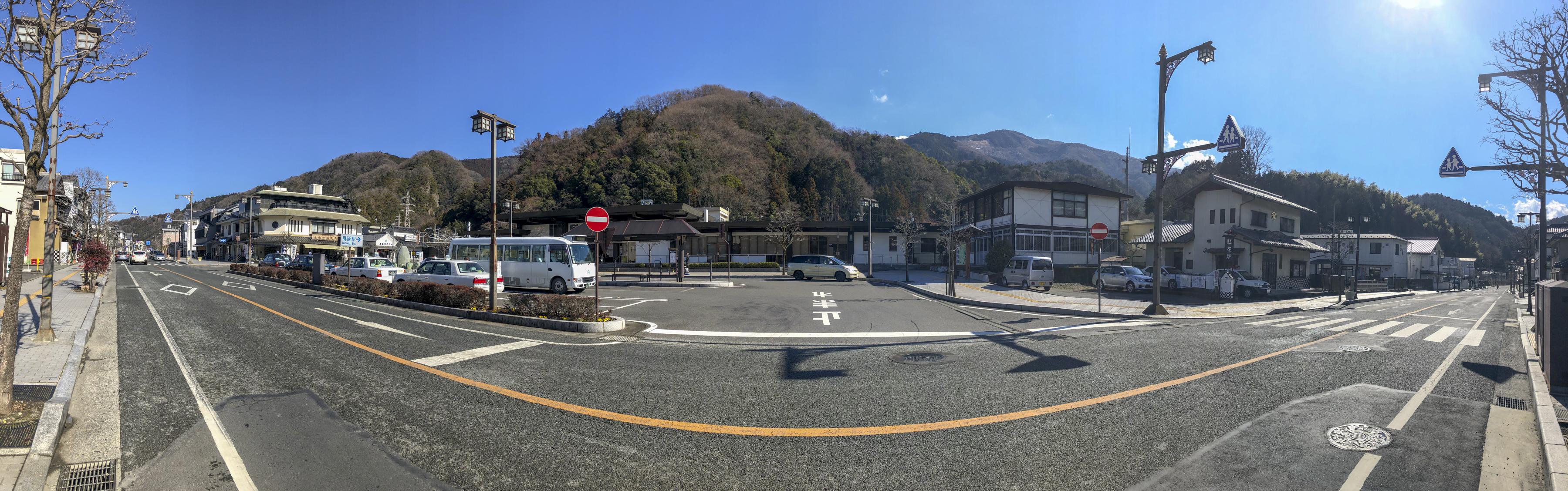 f:id:mitatowa:20180208214950j:plain