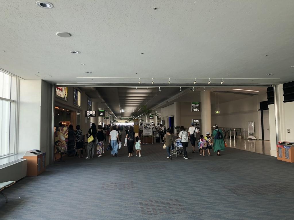 f:id:mitatowa:20180921001643j:plain