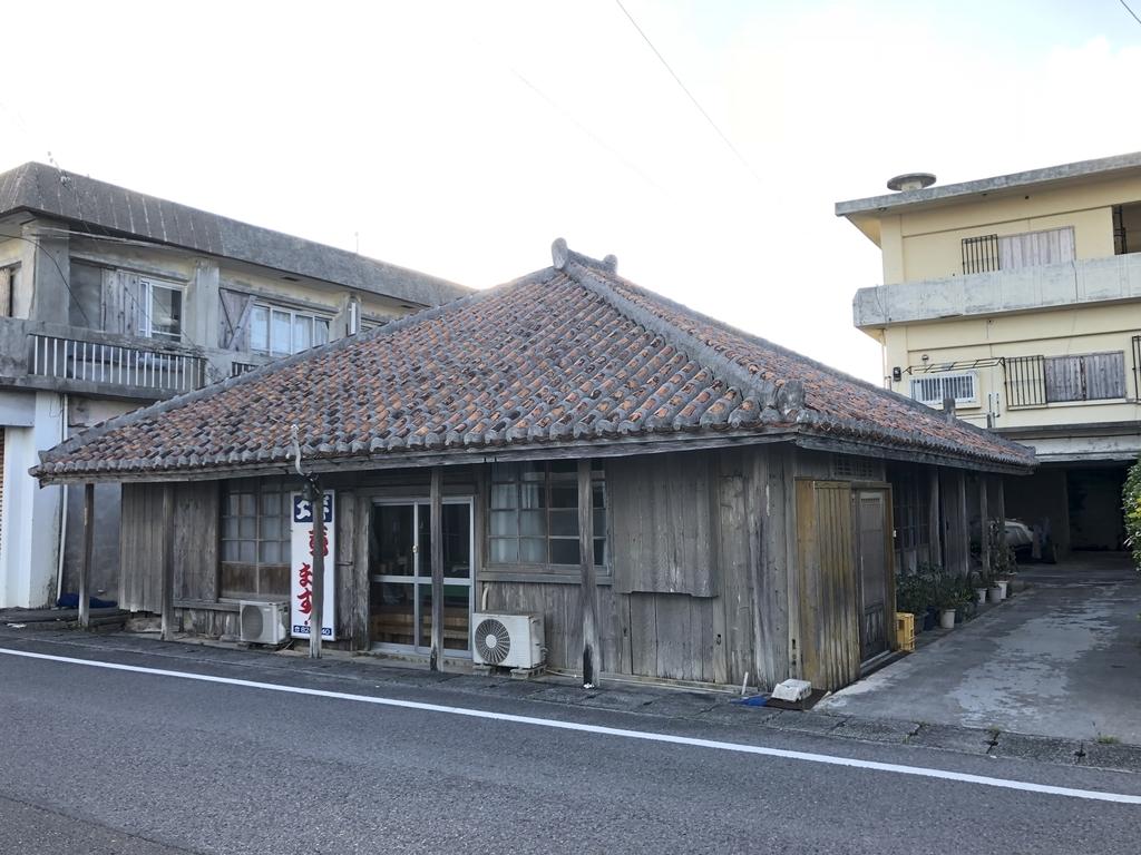 f:id:mitatowa:20180921002108j:plain